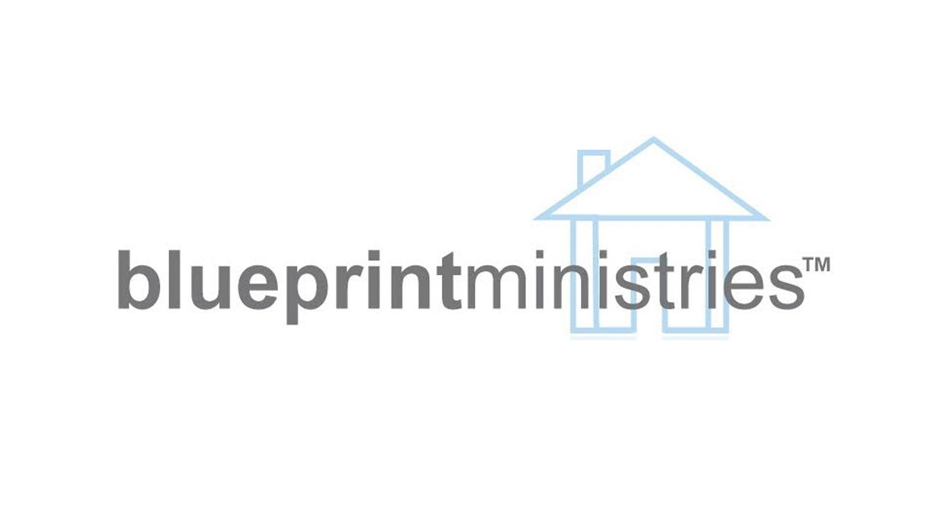 Blueprint ministries the arsenal sa malvernweather Gallery